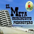 Especial META - JPOD Alicante 2017