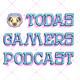 Podcast Todas Gamers 1x14: Cojo un E3, lo tiro por el retrete...