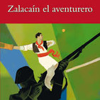 Pío Baroja: 'Zalacaín, el aventurero'