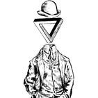 Raíz de 5 - Triángulos, desde las estrellas a Pitágoras - 01/04/17