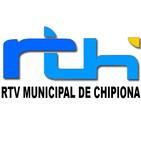 170601 Chipiona emprende - Entrevista a Diego Racero