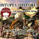 Istopia Historia Nº 25 (25-04-2017)