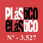 PLÁSTICO ELÁSTICO Abril 13 2018 Nº - 3527