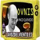 Paco Quevedo - OVNIS Enigmas en el aire