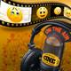 1X05: El del cine como motor emocional