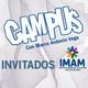 08 - Campus 12 - 09 - 2016