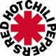 Planeta Rock - Episode # 68 - Red Hot Chili Pppers