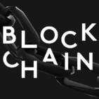 ¿Puede el blockchain desafiar a Uber o eBay?