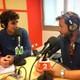 Nostresport Radio 29/03/17