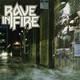 Imperio del metal programa 2 - entrevista a rave in fire