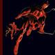 Daredevil: El Hombre sin Miedo-El cómic que sirvió de inspiración a la productora NextFlix