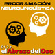 El Abrazo del Oso - Programación Neurolingüística (PNL)