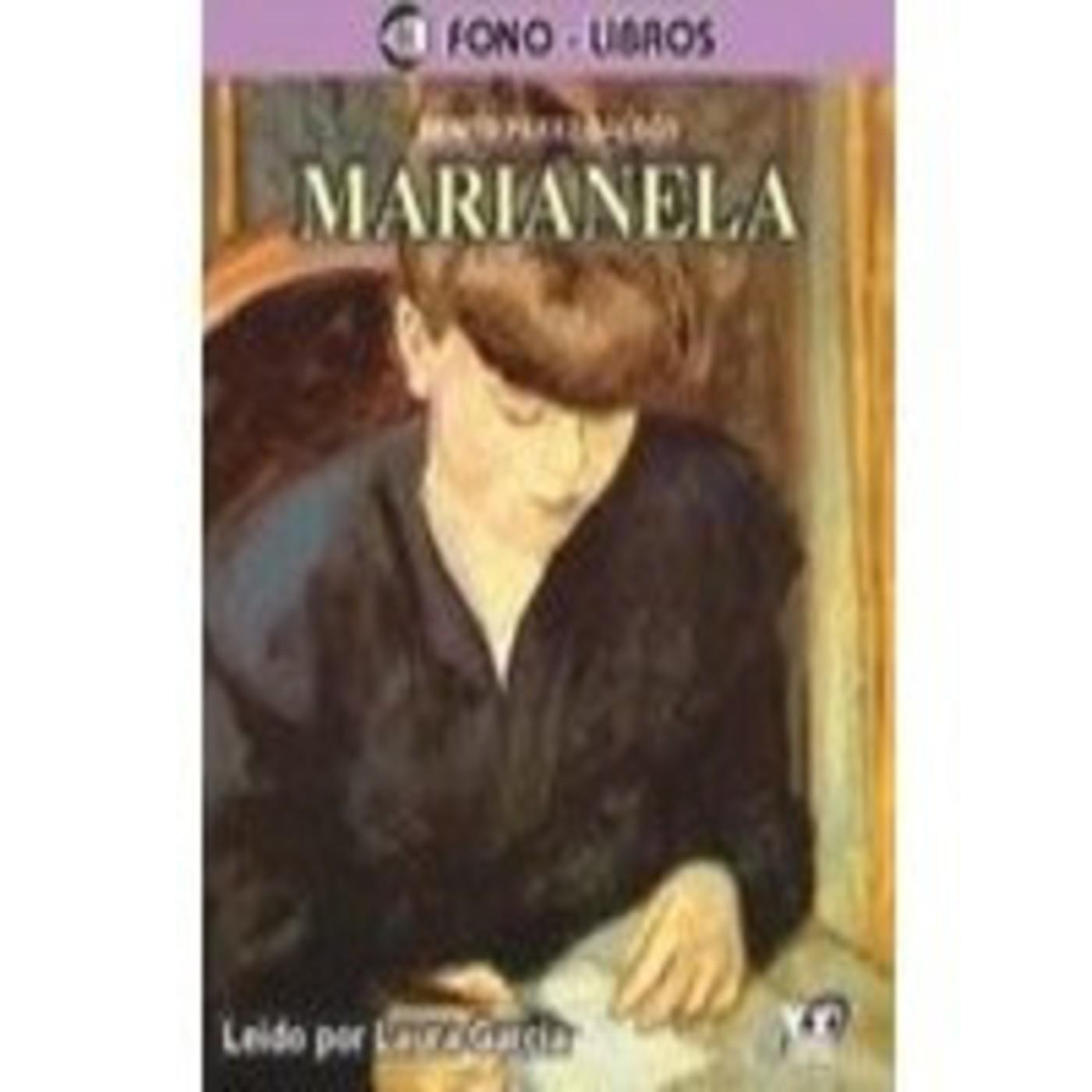 marianela benito p 233 rez gald 243 s en liberscriptus en mp3 04