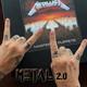 METAL 2.0 - viernes 17 de nov 2017 (395)