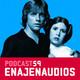 Podcast 59: Incoherencias de grandes películas