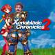 Análisis Xenoblade Chronicles 2 - Enrique Alonso - Reconectados.