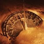 Punto de No Retorno: El apocalipsis mundial ocurrirá por un apocalipsis financiero
