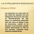 SNQP 445 Alta Inteligencia Emocional Lunes 20-03-17