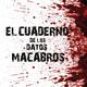 El Cuaderno de los Datos Macabros-
