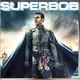 LYCRA 100% Las canciones de SUPERBOB (2015)