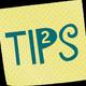 TIPS 5: Batidos verdes y zumos detox
