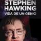 Stephen Hawking, vida de un genio - Encuentro con Stephen Hawking