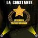 La Constante 2x38 Final de Temporada I Premios Travis Manawa desde la Chulapod, en Madrid