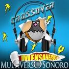 T1xE3 Los Mensaheros del Multiverso (parte 1)