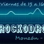 2ª. El Rockodomo. Programa 65. 30-05-2017
