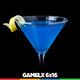 GAMELX 6x16 - Cóctel GAMELX nº1