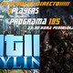 4Players 185 cities skylines, prey y warhammer 40000 dawn of war