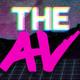 Star Wars Battlefront 2, ¿Qué pasa con este juego? | The AV 2x10