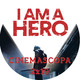 Cinemascopa 2x19 - I am a Hero