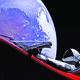 Falcon Heavy, núcleo atómico, turbulencias, el oganeson y otras noticias de la Mula Francis. Prog. 325. LFDLC