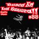 BUSCA EN LA BASURA!! Radio Show. # 88. PUNK HARDCORE de los dosmiles,90s y 70's. Emisión del 27/10/2016.