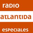 Especial Día Mundial de la Radio