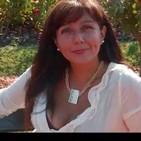 Estela Bonnet desde Argentina
