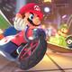 Debug Podcast 2x28 - Mario Kart 8 Deluxe y Prey