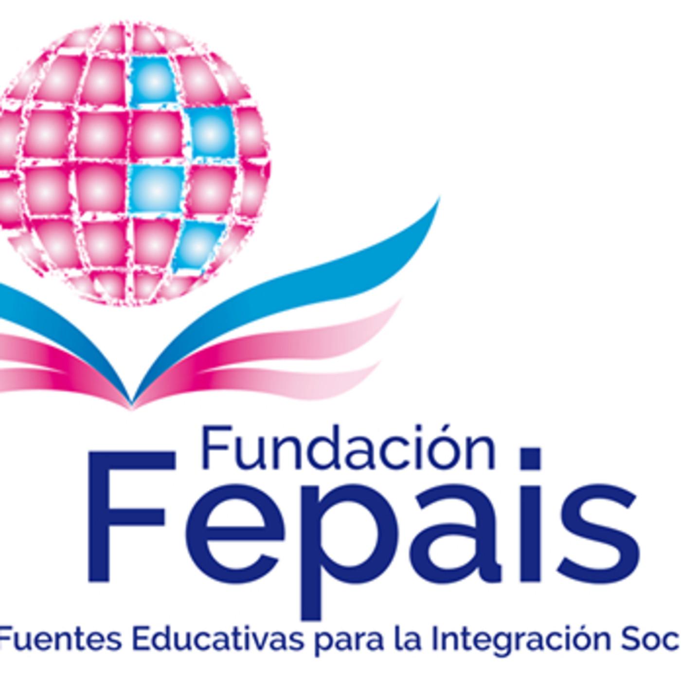 Educaci n para poder carla tonella directora ejecutiva for Educacion para poder