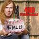 METAL 2.0 - viernes 22 de dic 2017 (400)