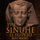 17-Sinuhé el Egipcio: El dios de los Khabiri