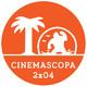 Cinemascopa 2x04 - Sitges 2016