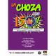 La Choza del Rock 7x14: La Choza Hits 150!