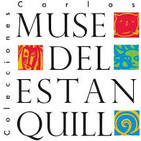 CE 17-18 Museo del estanquillo '4ta. Jornada de inclusión'