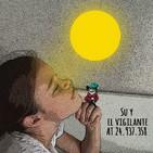 Su y el vigilante At 24.937.358 Susan Sutherland