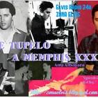 DE TUPELO A MEMPHIS XXX Rocca Place 1966