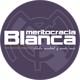 Podcast 5x05 'San Marco' Real Madrid 2-2 Valencia | Jornada 2 de la Liga Santander |