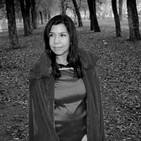 Lo sagrado Femenino – Mónica Salas [World Goddess Day Symposium]