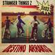 [DA] Destino Arrakis 5x03 Stranger Things 2