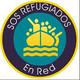 En red sos refugiados, la solidaridad y humanidad sin descanso existe.... gran ejemplo !